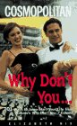 Why Don't You (Cosmopolitan self-help): Nix, Elizabeth