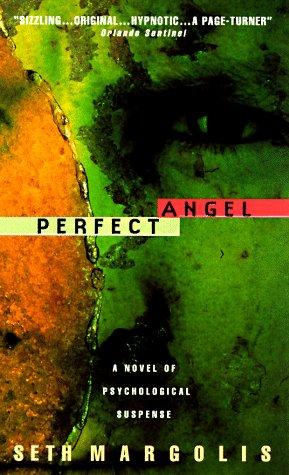 9780380787487: Perfect Angel