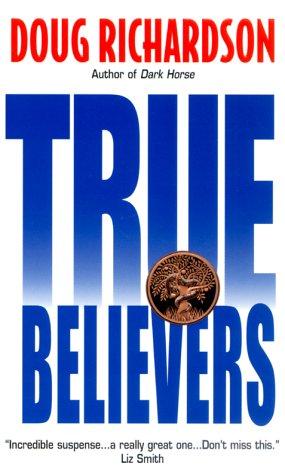9780380787715: True Believers