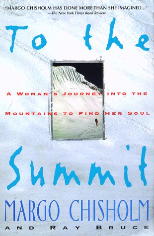 9780380788842: To the Summit