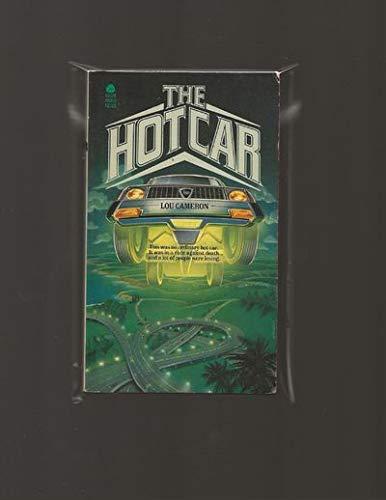The Hot Car: Cameron, Lou