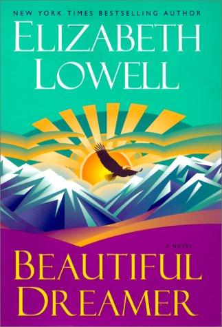 Beautiful Dreamer: Lowell, Elizabeth