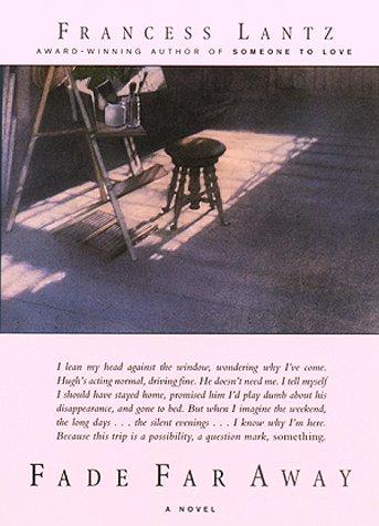 9780380793723: Fade Far Away (An Avon Flare Book)