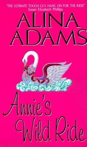 9780380794720: Annies Wild Ride