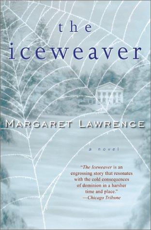 9780380796137: The Iceweaver