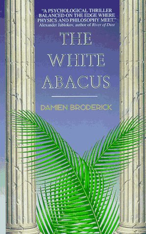 9780380796151: The White Abacus
