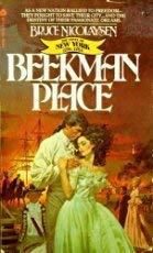 9780380796731: Beekman Place