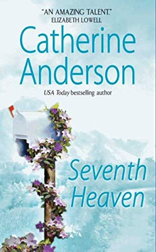 Seventh Heaven (9780380799381) by Catherine Anderson