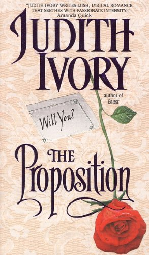 9780380802609: The Proposition