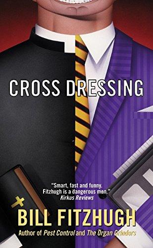 9780380806348: Cross Dressing