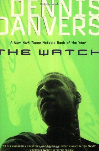 9780380806454: The Watch: A Novel
