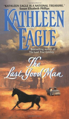 9780380810147: The Last Good Man