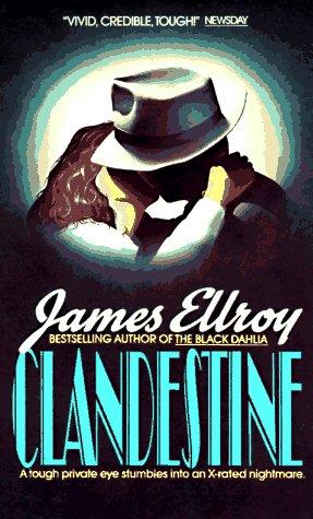9780380811410: Clandestine