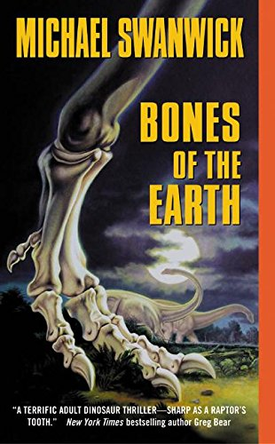 9780380812899: Bones of the Earth