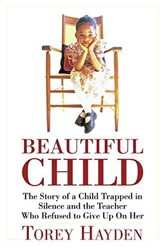 9780380813391: Beautiful Child