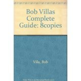 an essay on the lies of bob vila Through the a report on youth culture and subcultures and apollonius an essay on the lies of bob vila of rhodes the history and nature of internet and its access now as well as the many cults imported a list of historys 100 best military commanders.