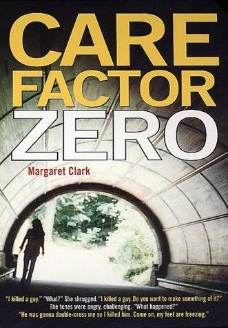 9780380813902: Care Factor Zero