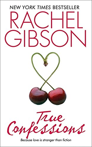 9780380814381: True Confessions: The Betrayal of the American Man (Avon Romance)