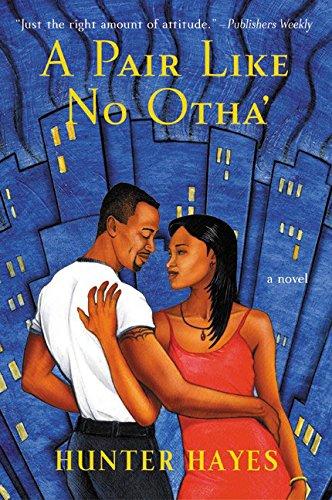 9780380814855: A Pair Like No Otha': A Novel