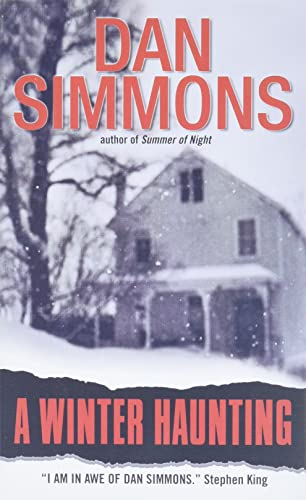 Winter Haunting, A