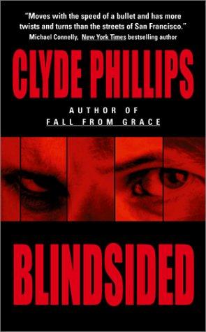 9780380817634: Blindsided