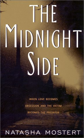 9780380818457: The Midnight Side
