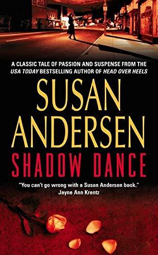 9780380819201: Shadow Dance