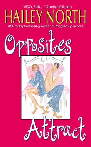 9780380820702: Opposites Attract