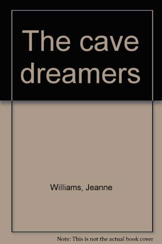 9780380827688: The cave dreamers