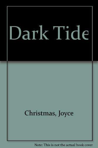 Dark Tide: Christmas, Joyce
