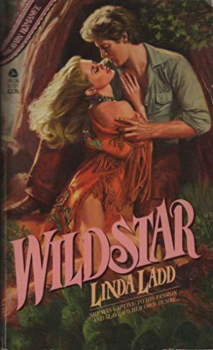 Wildstar: Ladd, Linda