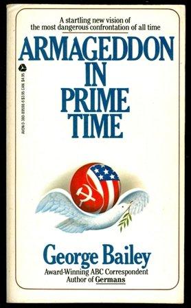 9780380895984: Armageddon in Prime Time