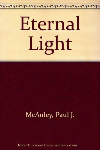 9780380972272: Eternal Light