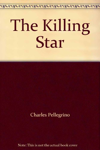 9780380972500: The Killing Star