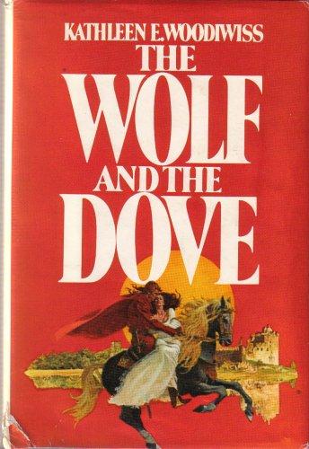 9780380972616: Wolf & Dove