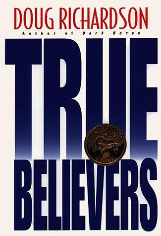 9780380973156: True Believers