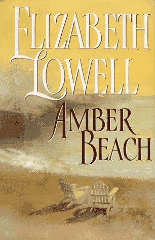 9780380973170: Amber Beach
