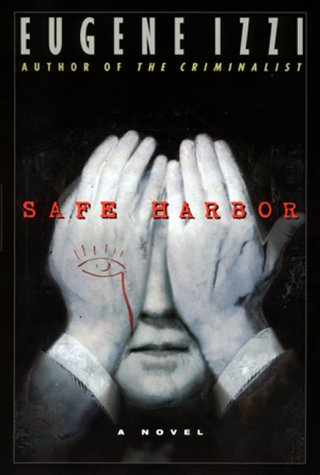 Safe Harbor: Izzi, Eugene