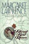 Blood Red Roses: Lawrence, Margaret