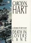 9780380974139: Death in Lover's Lane: A Henrie O Mystery (Henrie O Mysteries)