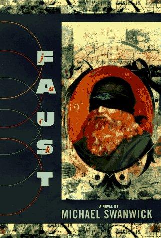 9780380974443: Jack Faust