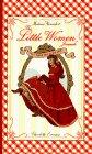 9780380976294: Jo's Troubled Heart (Madame Alexander Little Women Journals)
