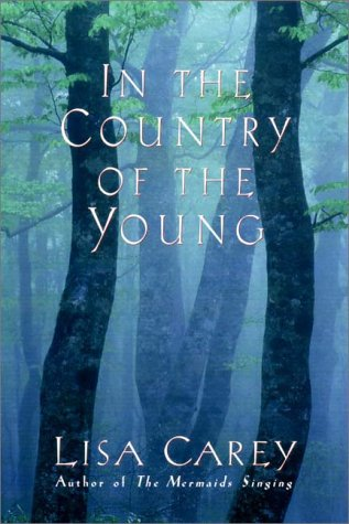 In the Country of the Young: Carey, Lisa