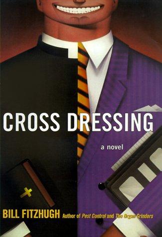 9780380977567: Cross Dressing