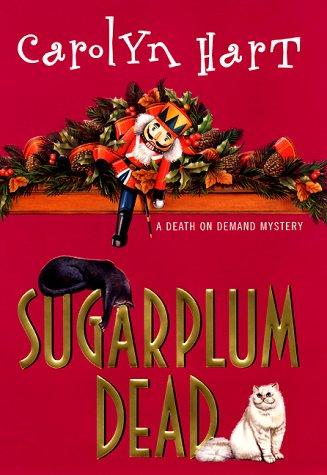 9780380977727: Sugarplum Dead (Death on Demand Mysteries, No. 12)