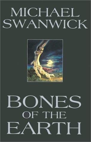 9780380978366: Bones of the Earth