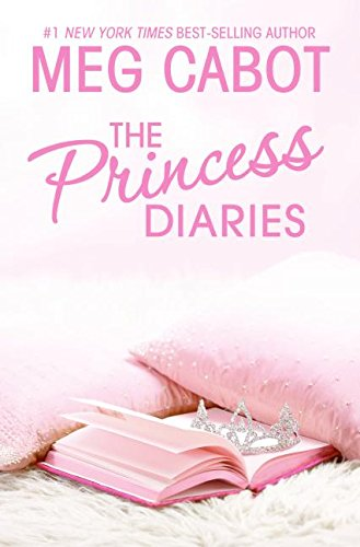 9780380978489: The Princess Diaries (The Princess Diaries, Vol. 1)