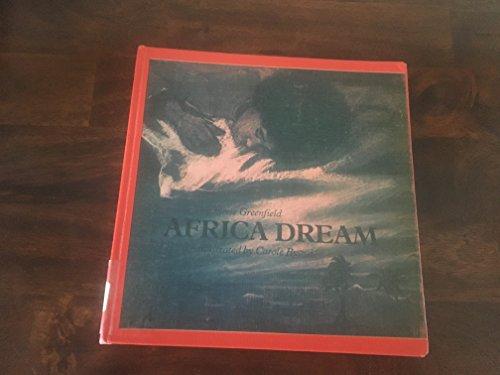 9780381900618: Africa Dream