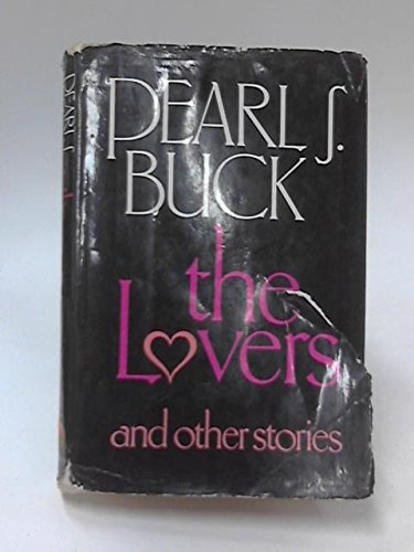 9780381971090: The lovers and other stories