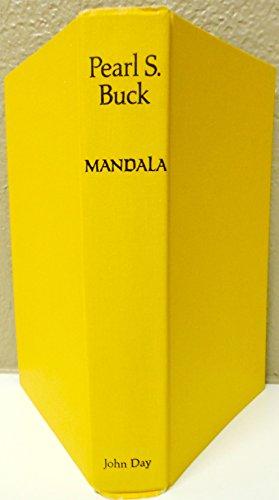 9780381980412: Mandala